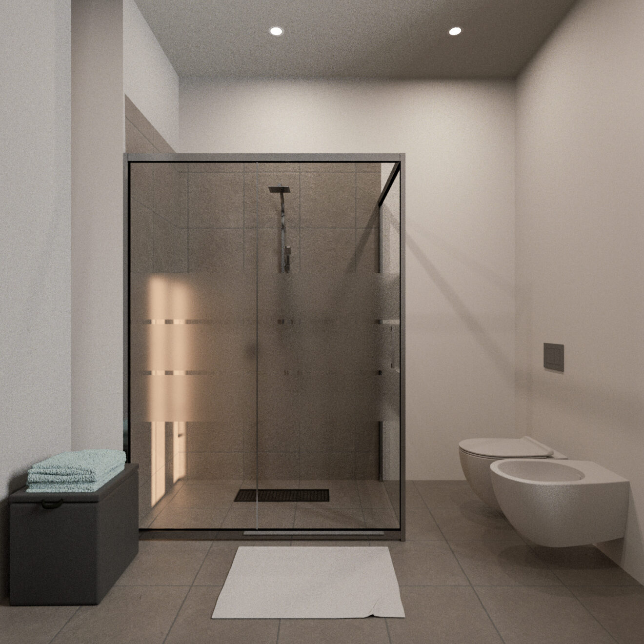 bagno grande 1