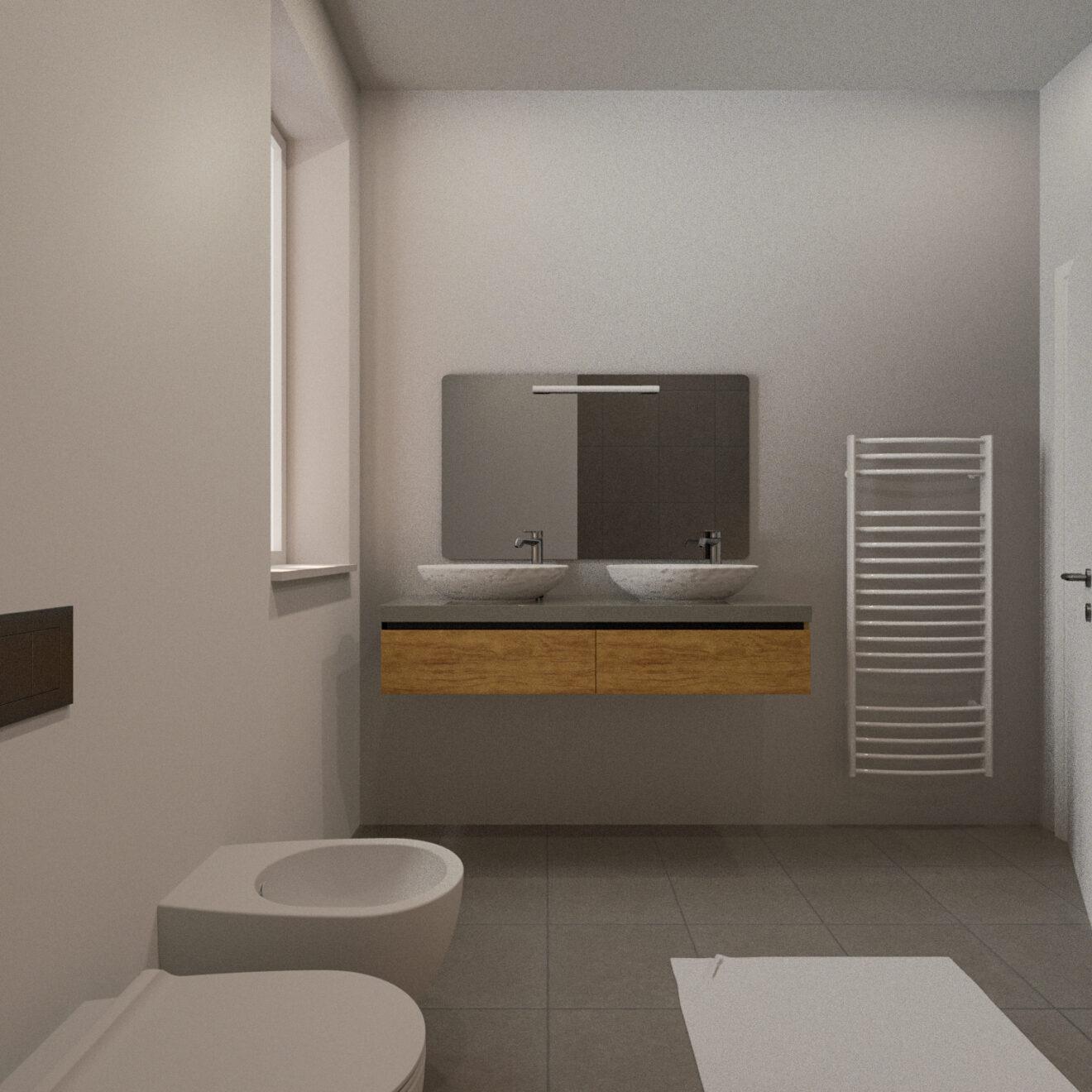 bagno grande 2